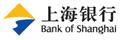 上海大发快3官网_快3计划网_代理-