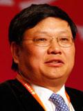 项兵:新商业文明的中国路径