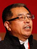 郭梓林:新商业文明的价值观