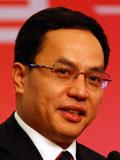 李河君:核心竞争力-企业由大变强的关键