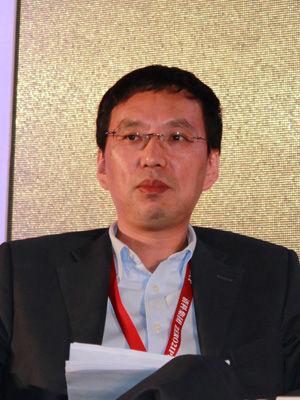 东方财富网董事长兼CEO其实发言_创业专题
