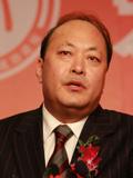 李金元:民营企业要有国际战略