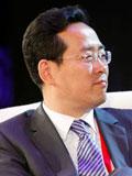 北京大学光华管理学院校友曲向东