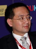 北大光华管理学院助理教授邱凌云