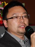 北京大学工学院教授于平荣