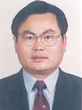 兖州煤业股份有限公司财务总监吴玉祥