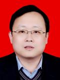 青岛海尔股份有限公司财务总监宫伟