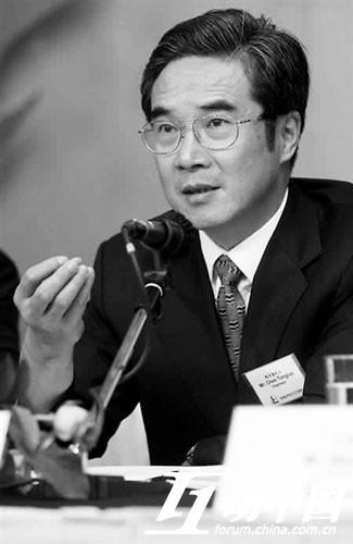 原中国石化总经理陈同海受贿近2亿(资料图)