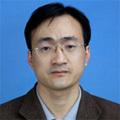 刘元春:CPI上行不会延续