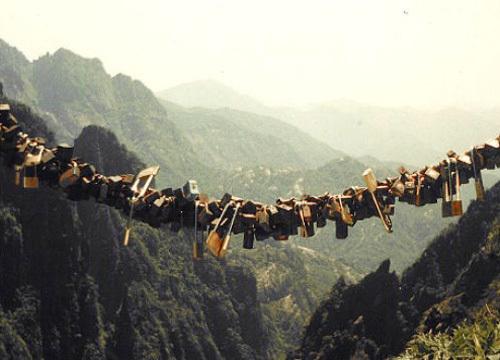 10中国黄山.jpg