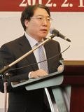 王稳:外资保险公司在华业务前景良好