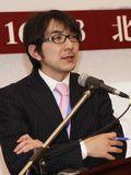 野崎洋之:日本地震保险责任由政府共同分担