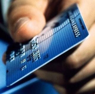 信用卡全攻略