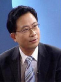 郭惠民 教授