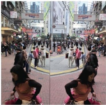 香港纳税最多的前10万名纳税人缴纳了约65%的薪俸税,前1000家公司所纳税款占全部利得税的70%。 ANTONY DICKSON❘东方IC