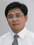 厦门市副市长张灿民