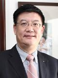 北京市旅游发展委员会副主任孙维佳