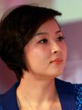 黑龙江电视台主持人朱丹