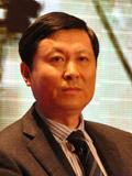 央行温州市中心支行行长吴国联