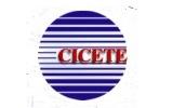 中国国际经济技术交流中心
