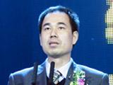 加多宝饮料集团总经理李建华