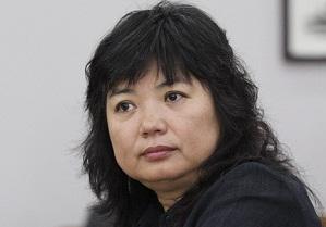 《保险经理人》社长杨晶:保险经纪应在消费者权益保护中发挥更大作用