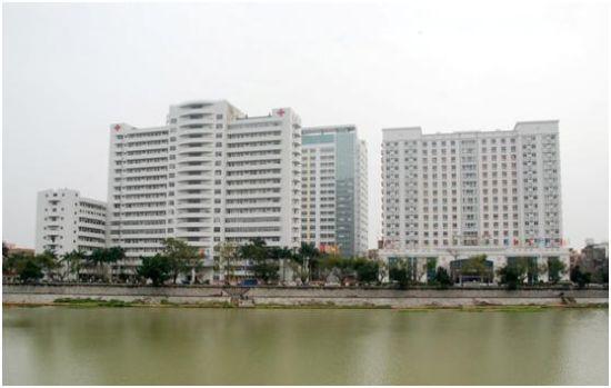 中国县级医院竞争力:高州市人民医院列第四