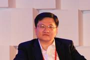 宜信公司CEO唐宁