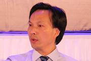 中国农大经济管理学院教授何文广