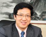 中国人寿 刘安林