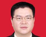 中国人寿 黄胤立