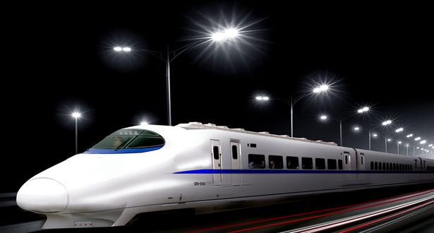 铁道部的明天:巨额负债划分系改革难点