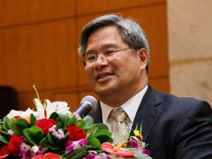 大都会人寿中国首席执行官贝克俊:如何成为一个优秀的职业经理人