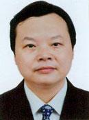 重庆工商大学教授冯仁德