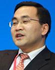 昆明市副市长朱永扬