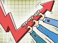 银行股具备罕见投资价值2012年8月2日第9期