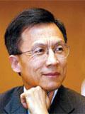 中欧国际工商学院教授许小年