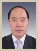 中国银河证券股份有限公司董事长陈有安