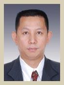 中科宏易创业投资管理有限公司董事长王平
