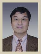 安永华明会计师事务所董事长葛明