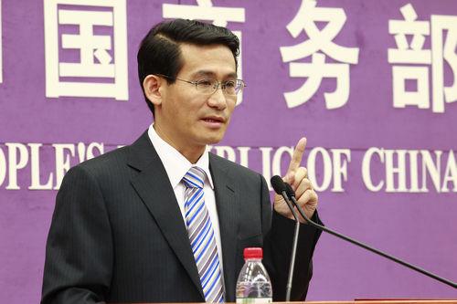 图片来源:公共商务信息新闻采编中心 摄影:刘冬平