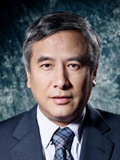 上海交通大学安泰经济与管理学院院长周林