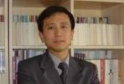 梅新育:对日经济制裁的选择与原则