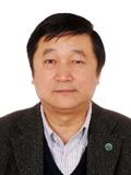 中国工程院院士孟伟