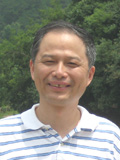 中国科技大学哲学部主任徐飞