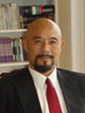 美国卡尔顿大学亚洲研究系主任赵启光