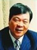 杉杉集团董事长兼总经理郑永刚