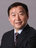 北京银行董事长闫冰竹