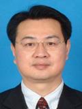 鑫桥联合融资租赁有限公司首席执行官施锦珊