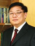 江苏长江商业银行董事长朱惠健